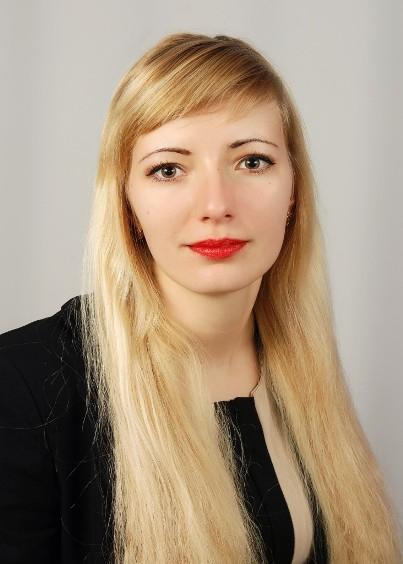 Пилипенко Катерина
