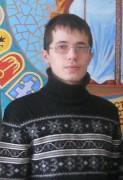 Козоріз Костянтин