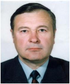 Іванов В.В.