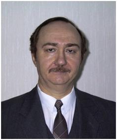Казачков І.В