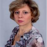 Мельничук Л.Ю.