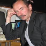 Руденко М. П.