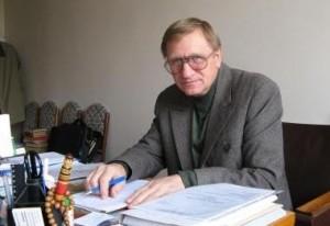 Anishchenko